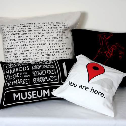 cushion covers, cushion cover, digital printed, digitally printed, one-off