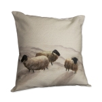 cushion cover, cushion covers, digitally printed cushion covers, UK-made cushion covers, designer cushion covers
