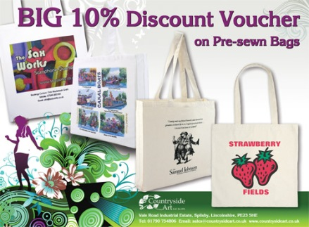 Countryside Art_Bag Voucher_For Social Media ONLY
