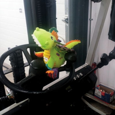 dragon-forklift_small