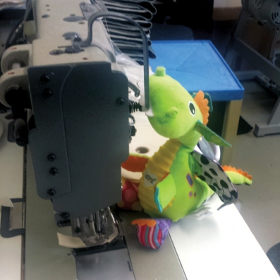 dragon-with-binding-machine_small